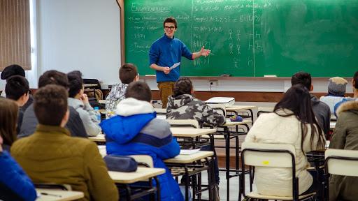 Sete universidades paranaenses foram listadas entre as 100 melhores da América Latina