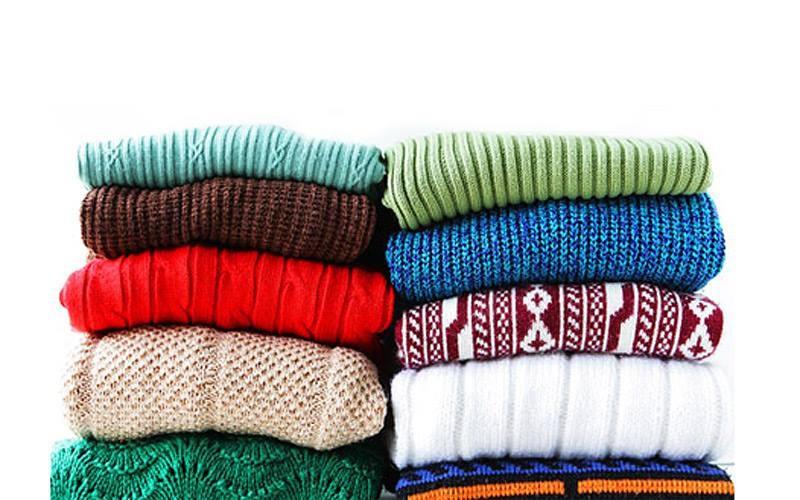 Provopar Estadual promove campanha para arrecadar doações de agasalhos e cobertores ás famílias em vulnerabilidade social