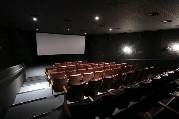 Festival paranaense inédito, de cinema infantil, abre inscrições para seleção de filmes