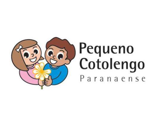"""Pequeno Cotolengo do Paraná abre inscrições para """"Corrida Virtual Solidária"""", que acontecerá em outubro"""