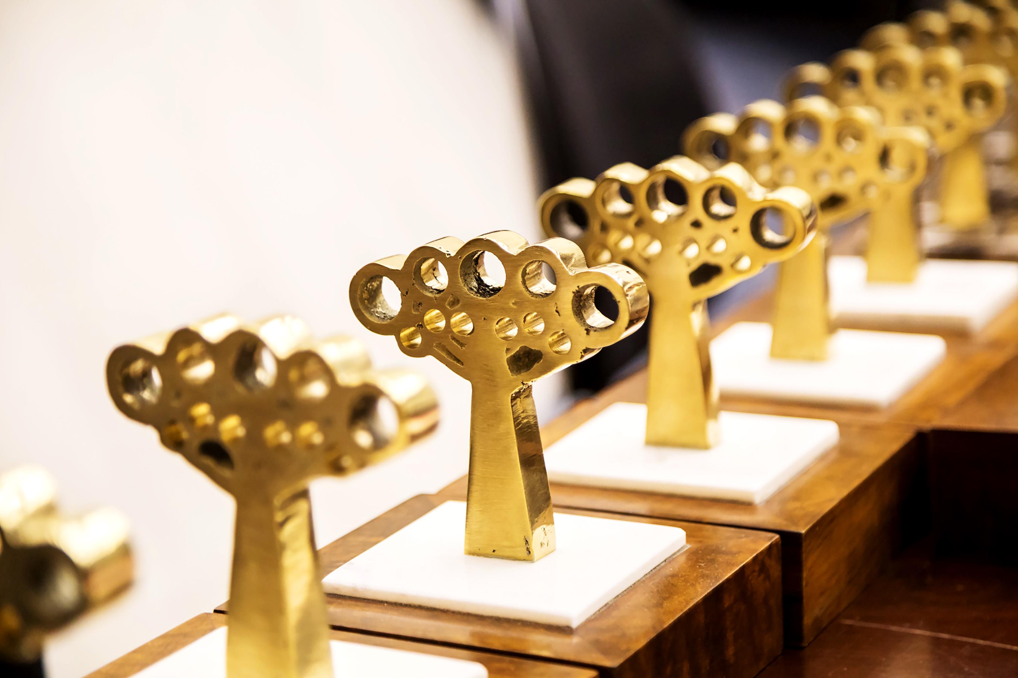 Inscrições da 9ª edição do Prêmio Gestor Público Paraná entram na reta final