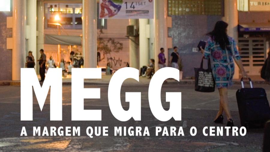 Curta-metragem curitibano ganha Menção Honrosa em festival internacional